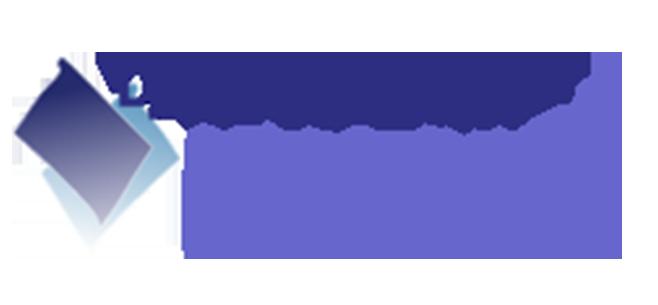 Lycée-Descartes