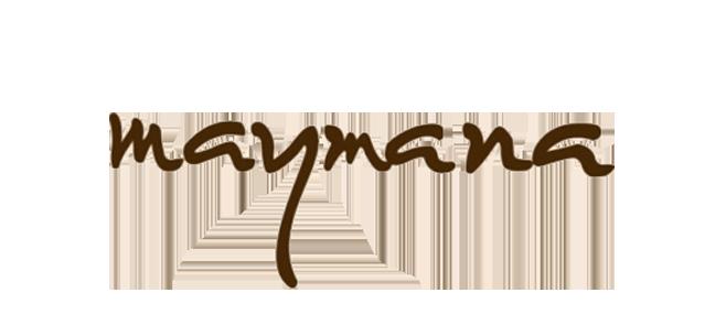 Maymana